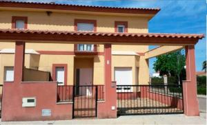 Photo of Apartamento Cornalvo
