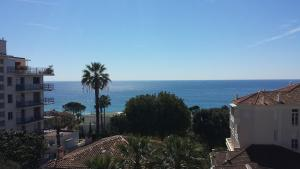 Photo of Apartment Cannes Louceseb