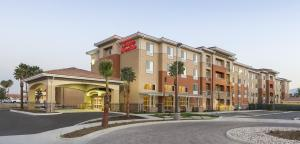 Photo of Hampton Inn & Suites San Bernardino