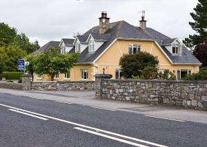 Photo of Ballykisteen Lodge