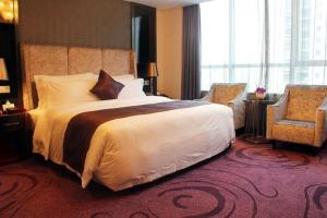 Photo of New Airport Hotel Apartment