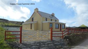 Photo of Cappa House Holiday Rental