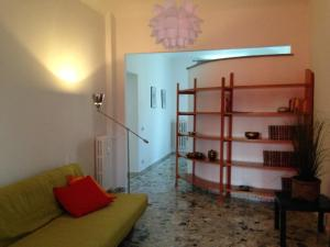 Apartment Abita-To San Paolo, Turin