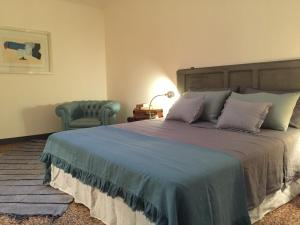Bed and Breakfast BLQ 01boutique B&B, Bolonia