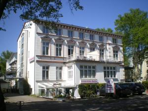 Photo of Haus Troja / Pension Katy