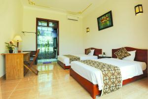 Photo of Galaxy Homestay