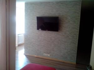 Appartement Apartment Syrec, Kiev
