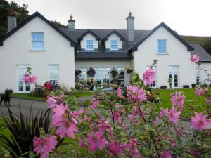 Photo of Lissadell Lodge