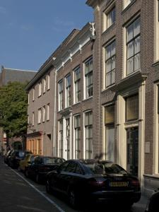 Photo of B&B Bij De Sassenpoort