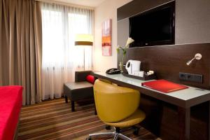 Superior Double Room with free unlimited WIFI