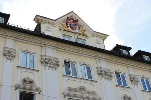 Photo of Hotel Palais Porcia