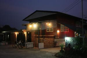 Sole & Luna Restaurant and Homestay