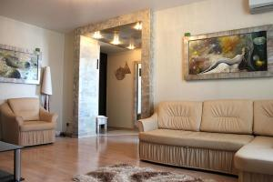 Photo of Sakvoyage Apartment Na Lenina 6