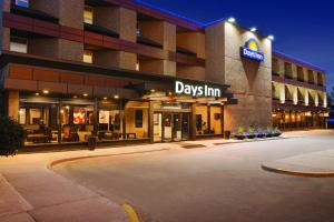 Photo of Days Inn Vermilion