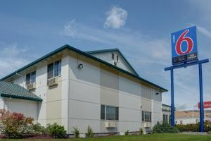 Photo of Motel 6 The Dalles