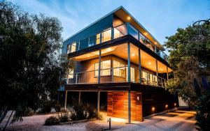 Photo of Point Lonsdale Holiday Apartments