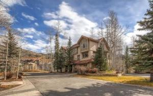Photo of Aspen Ridge Townhome