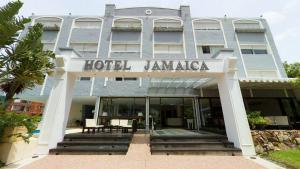 Photo of Jamaica Hotel