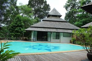 Photo of Anyamanee Khaoyai Resort