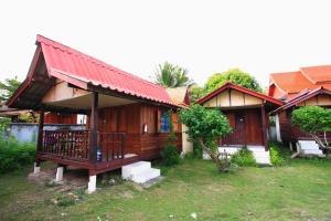 Photo of Tranquil Bungalows