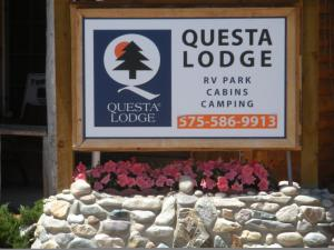 Photo of Questa Lodge
