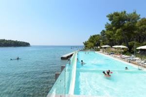 Photo of Crvena Luka Hotel & Resort