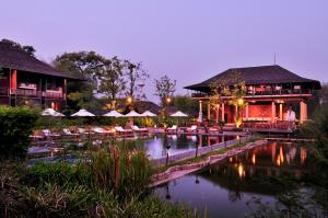 Photo of Kirimaya Golf Resort Spa