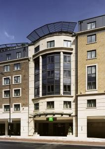 Photo of Ibis Styles London Southwark