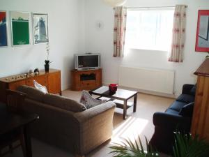 Peresteda Apartments in Tiptree, Essex, England