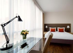 Photo of Residence Inn By Marriott Sarajevo