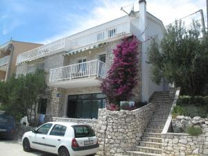 Photo of Apartments Jerkovic