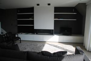 Photo of Pagnaert Apartment