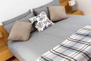 City Centre 2 by Reserve Apartments, Ferienwohnungen  Edinburgh - big - 93