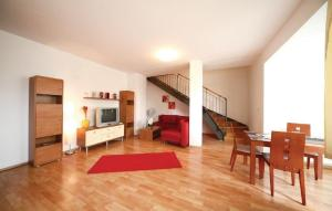 Photo of Apartment Budapest 21