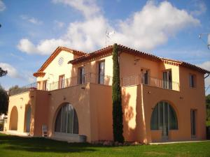 Photo of Appartement Villa Angelina
