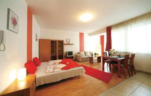 Photo of Apartment Budapest 18