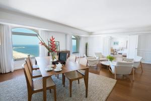 Caesar Park Ipanema - Managed by Sofitel - 17 of 43