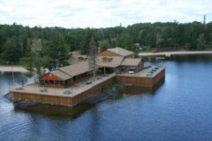 Photo of Totem Resorts
