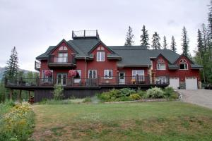 Photo of Elk View Lodge