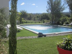 Photo of La Grand'vigne B&B