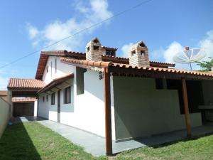 Photo of Casa Cantareira