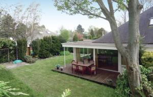 Photo of Holiday Home Stavenisse 38