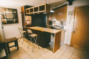 Photo of Apartamento Sotavento Iii