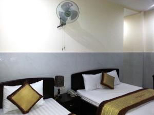 Photo of Hai Phong 2 Hotel