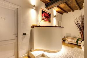 Photo of Suite In Rome