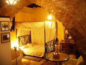 Photo of Ifigenia Traditional Rooms & Maisonettes