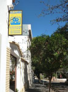Photo of Hostel Casa Mineira