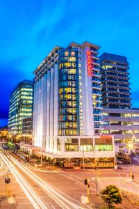 Photo of Rydges Wellington