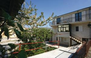 Photo of Apartment Gospe Kraj Mora Croatia