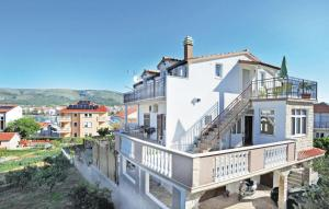 Photo of Apartment Gospe Kraj Mora Croatia Ii